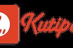 Kutipan.Net Logo Mobile Retina