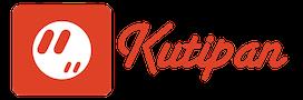 www.kutipan.net