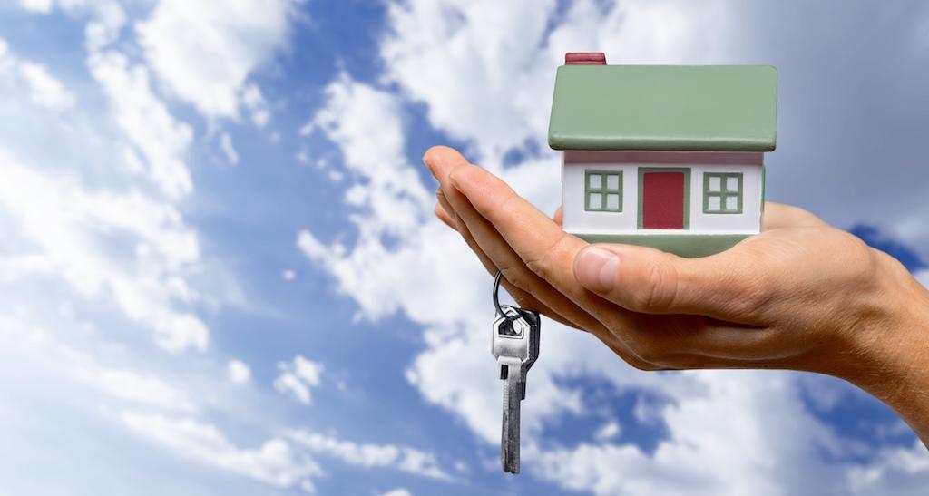 Tips Memilih Kredit Rumah Murah