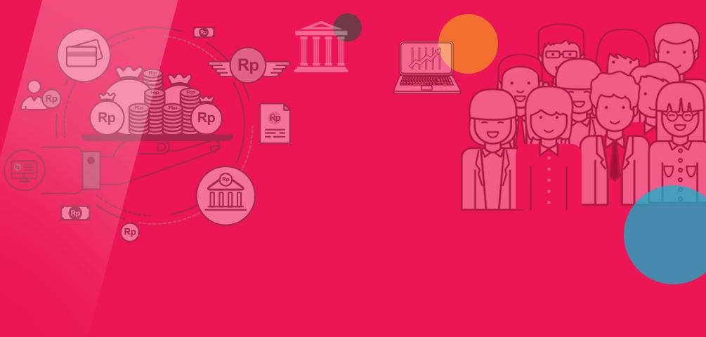 Modal usaha pada platform pinjaman online Momaju