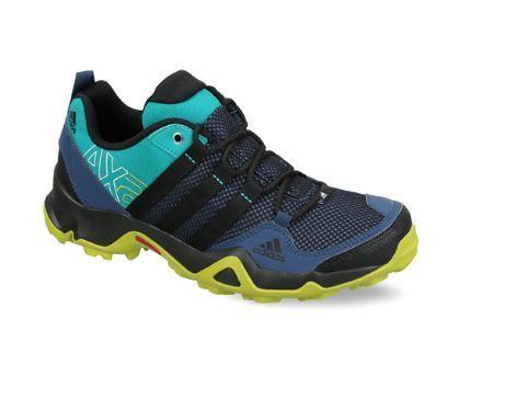 Adidas A X2 Running Sport