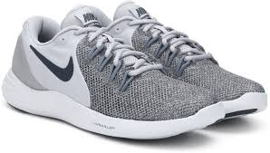 Nike Lunar APPARENT (grey)