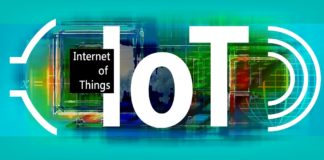 iot communication
